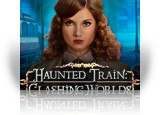 Download Haunted Train: Clashing Worlds Game