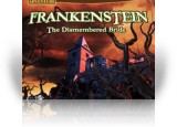 Download HdO Adventure: Frankenstein Game