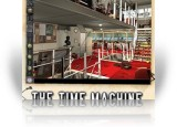 Download HdO Adventure: The Time Machine Game