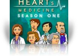 Download Heart's Medicine: Season One Game
