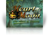 Download Heart of Moon: The Mask of Seasons Game