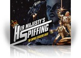 Download Her Majesty's Spiffing: The Empire Staggers Back Game