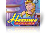 Download Hermes: Rescue Mission Game