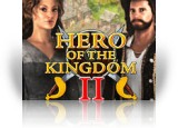 Download Hero of the Kingdom II Game