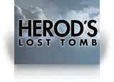 Herods Lost Tomb