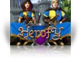 Download Herofy Game