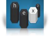 Download Hex 2 Game