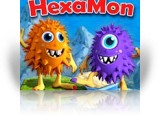 Download HexáMon Game