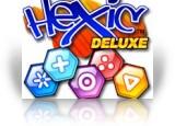 Download Hexic Deluxe Game