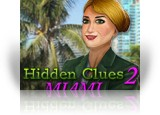 Download Hidden Clues 2: Miami Game