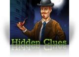 Download Hidden Clues Game