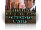 Download Hidden Expedition: Smithsonian Castle Collector's Edition Game