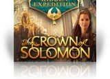 Download Hidden Expedition: The Crown of Solomon Collector's Edition Game