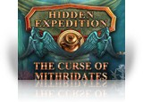 Download Hidden Expedition: The Curse of Mithridates Game