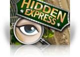 Download Hidden Express Game