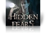 Download Hidden Fears Game