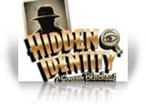 Download Hidden Identity: Chicago Blackout Game