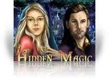 Download Hidden Magic Game