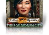 Download Hidden Mysteries: The Forbidden City Game