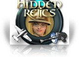 Download Hidden Relics Game