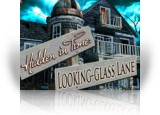 Download Hidden in Time: Looking-glass Lane Game