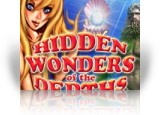 Download Hidden Wonders of the Depths Game