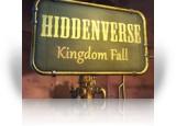 Download Hiddenverse: Kingdom Fall Game