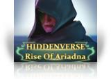 Download Hiddenverse: Rise of Ariadna Game
