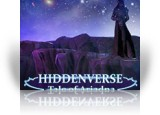 Download Hiddenverse: Tale of Ariadna Game