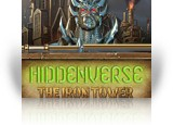 Download Hiddenverse: The Iron Tower Game