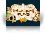 Download Holiday Jigsaw Halloween 4 Game