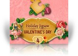 Download Holiday Jigsaw Valentine's Day 4 Game
