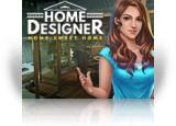 Download Home Designer: Home Sweet Home Game