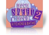 Download Home Sweet Home 2: Kitchens and Baths Game