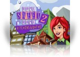 Download Home Sweet Home 2 Game