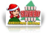 Download Home Sweet Home: Christmas Edition Game