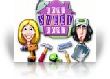 Download Home Sweet Home Game