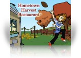 Download Hometown Harvest Game