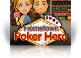 Download Hometown Poker Hero Game