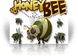 Download Honeybee Game