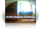 Download Hope Springs Eternal Game