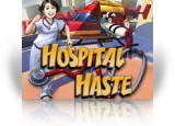 Download Hospital Haste Game