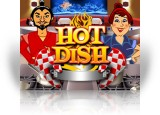 Download Hot Dish Game
