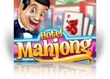 Download Hotel Mahjong Game