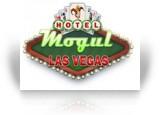 Download Hotel Mogul: Las Vegas Game