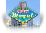 Download Hotel Mogul Game