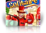 Download Hotel Solitaire Game