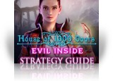 Download House of 1000 Doors: Evil Inside Strategy Guide Game