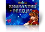 Download Hoyle Enchanted Puzzles Game