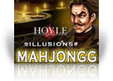 Download Hoyle Illusions Game